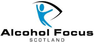 Alcohol Focus Scotland | Unrecognised and under-reported